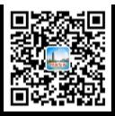 河南发布微信公众号
